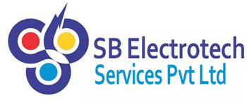 SB - Electrotech Services Pvt. Ltd.
